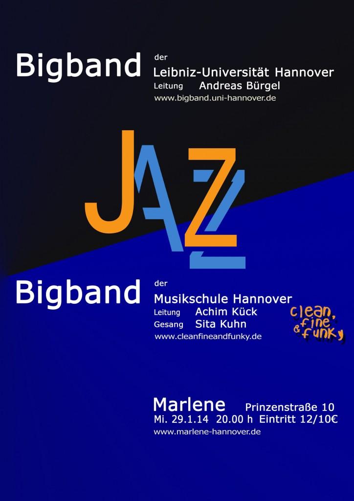 Plakat_Jazz_MarleneV4_klein