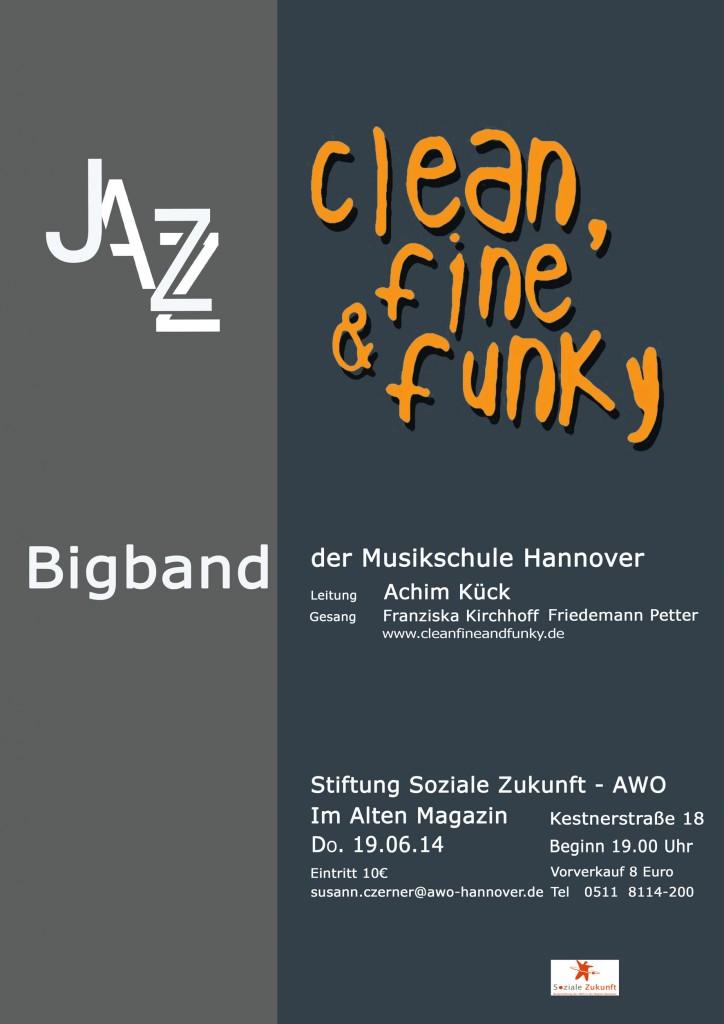 Plakat_Klecks2_dunkel-Klein