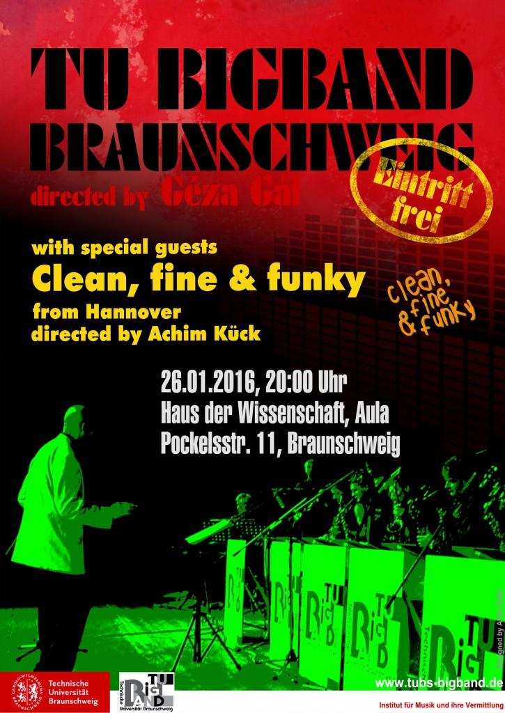 Braunschweig_2016-01_kl